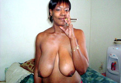 Naked black housewives exposed perfect..