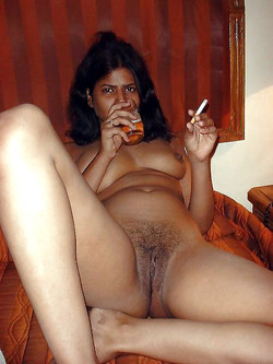 Aged street black whores spreads her..