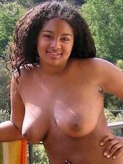 sara stokes naked pics